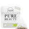 Bild: Teatox Pure Beauty Teebeutel
