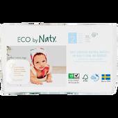 Bild: Eco by Naty Windeln Größe 2