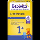Bild: Bebivita Kindermilch 1