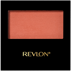 Bild: Revlon Powder Blush 003 maevelous