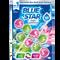 Bild: Blue Star Duft Switch Hygiene-Steine Apfelblüte / Wasserlilie
