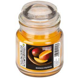 Bild: Gala Duftkerze Mango Papaya Mini