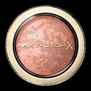 Bild: MAX FACTOR Pastell Compact Blush alluring rose