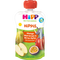 Bild: HiPP Hippis Mango-Maracuja in Birne-Apfel