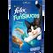 Bild: Felix Felix Fun Sauces Meeresfrüchte