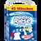 Bild: Weißer Riese Waschpulver Riesenfrisch