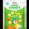 Bild: HiPP Kinder Apfelschmeck