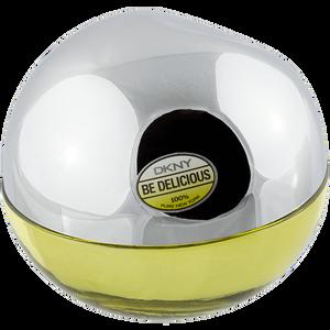 Bild: DKNY Be Delicious Eau de Parfum (EdP) 30ml