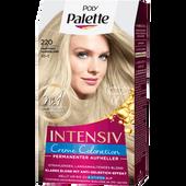 Bild: POLY Palette Intensiv-Creme-Coloration X