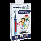 Bild: Playbrush Smart Sonic elektrische Zahnbürste