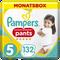 Bild: Pampers Premium Protection Pants Gr.5 Junior 12-17kg Monatsbox