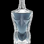 Bild: Jean Paul Gaultier Le Male Essence Eau de Parfum (EdP)