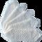 Bild: A´Secret Höschenretter Invisible Strip Slipeinlage