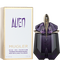 Bild: Thierry Mugler Alien Woman Eau de Parfum (EdP) 30ml
