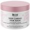 Bild: ikoo Caring Mask Protect & Repair