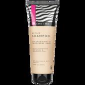 Bild: BI CARE PRO Repair Shampoo