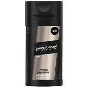 Bild: bruno banani Hair & Body Shower Man