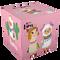 Bild: KARTIKA Taschentücher Box LAMA