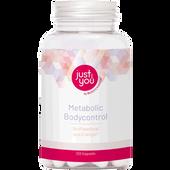 Bild: BODYCHANGE Just You Metabolic Bodycontrol