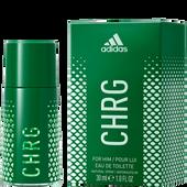 Bild: adidas CHRG Culture of Sport Herren Eau de Toilette (EdT)