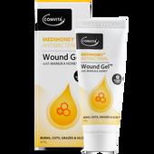 Bild: MEDIHONEY Wound Gel - antibakterielles Wundgel 25 g