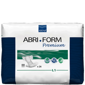 Bild: Abena Abri Form Premium L 1