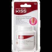 Bild: KISS Entferner für Kunstfingernägel