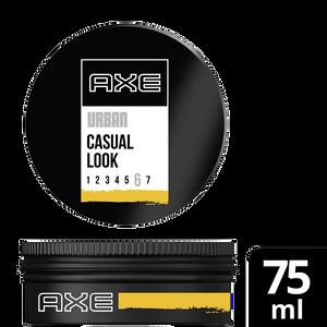 Bild: AXE Urban Casual Look flexible Paste