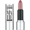 Bild: LOOK BY BIPA Perfect in Matte Lippenstift mauve moments