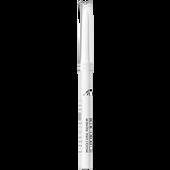 Bild: MANHATTAN Moisture Renew Transparent Lip Liner