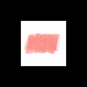 Bild: MAYBELLINE Color Sensational Lipliner sweet pink