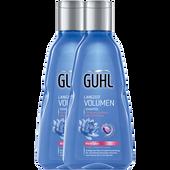 Bild: GUHL Langzeit Volumen Shampoo Duopack