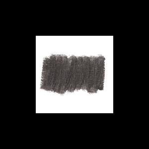 Bild: GOSH Eyeliner Velvet Touch Waterproof hypnotic grey