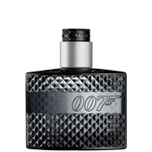 Bild: James Bond 007 Eau de Toilette (EdT) 30ml
