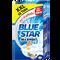 Bild: Blue Star 10x Effekt WC-Kraft-Tabs