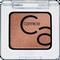 Bild: Catrice Art Couleurs Eyeshadow ashton copper