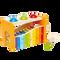 Bild: Hape Xylophon- und Hammerspiel
