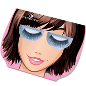 Bild: essence Fancy Lashes