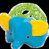 Bild: Oball Oball Rassel Elefant