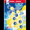 Bild: Blue Star Kraft Aktiv Lemon Giga-Pack