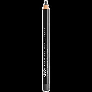 Bild: NYX Professional Make-up Slim Eye Pencil charcoal