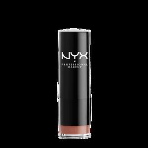 Bild: NYX Professional Make-up Extra Creamy Round Lipstick thalia
