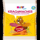 Bild: HiPP Kinder Krachmacher