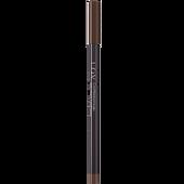 Bild: L.O.V CONFESSIONEYES Khol Pencil mocca affair