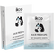 Bild: ikoo Hair Fresh Ups - Dry Shampoo Sheets