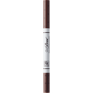 Bild: RK by Kiss Go Brow Brow Sculpting Auto Pencil chocolate brown