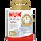 Bild: NUK Nature Sense Sauger S 0-6 m