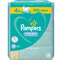 Bild: Pampers Feuchte Tücher Fresh Clean XXL Pack