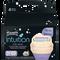 Bild: Wilkinson Intuition Dry Skin Rasierklingen
