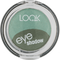 Bild: LOOK BY BIPA Eyeshadow Duo reed